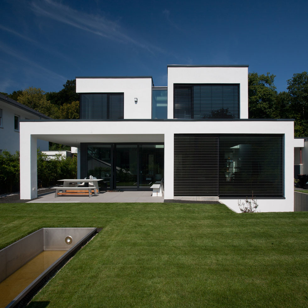 Bauwerk Architekten Dortmund Fr