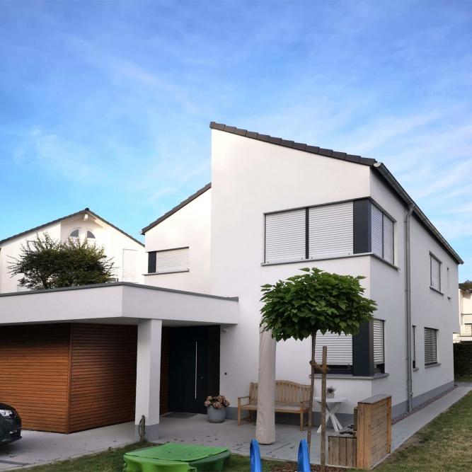 Bauwerk Architekten Dortmund Mue