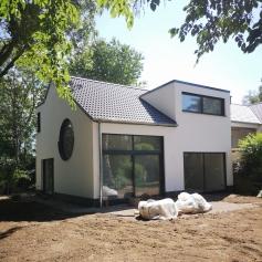 Bauwerk Architekten Dortmund Mu2