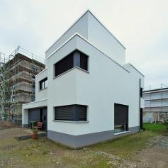 Bauwerk Architekten Dortmund Ben