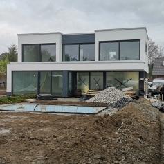 Bauwerk Architekten Dortmund Has 1