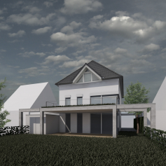 Bauwerk Architekten Dortmund Kl 1
