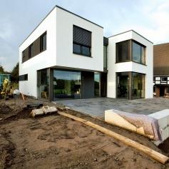 Bauwerk Architekten Dortmund Schu