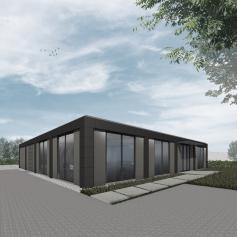 Bauwerk Architekten Dortmund Doro 1