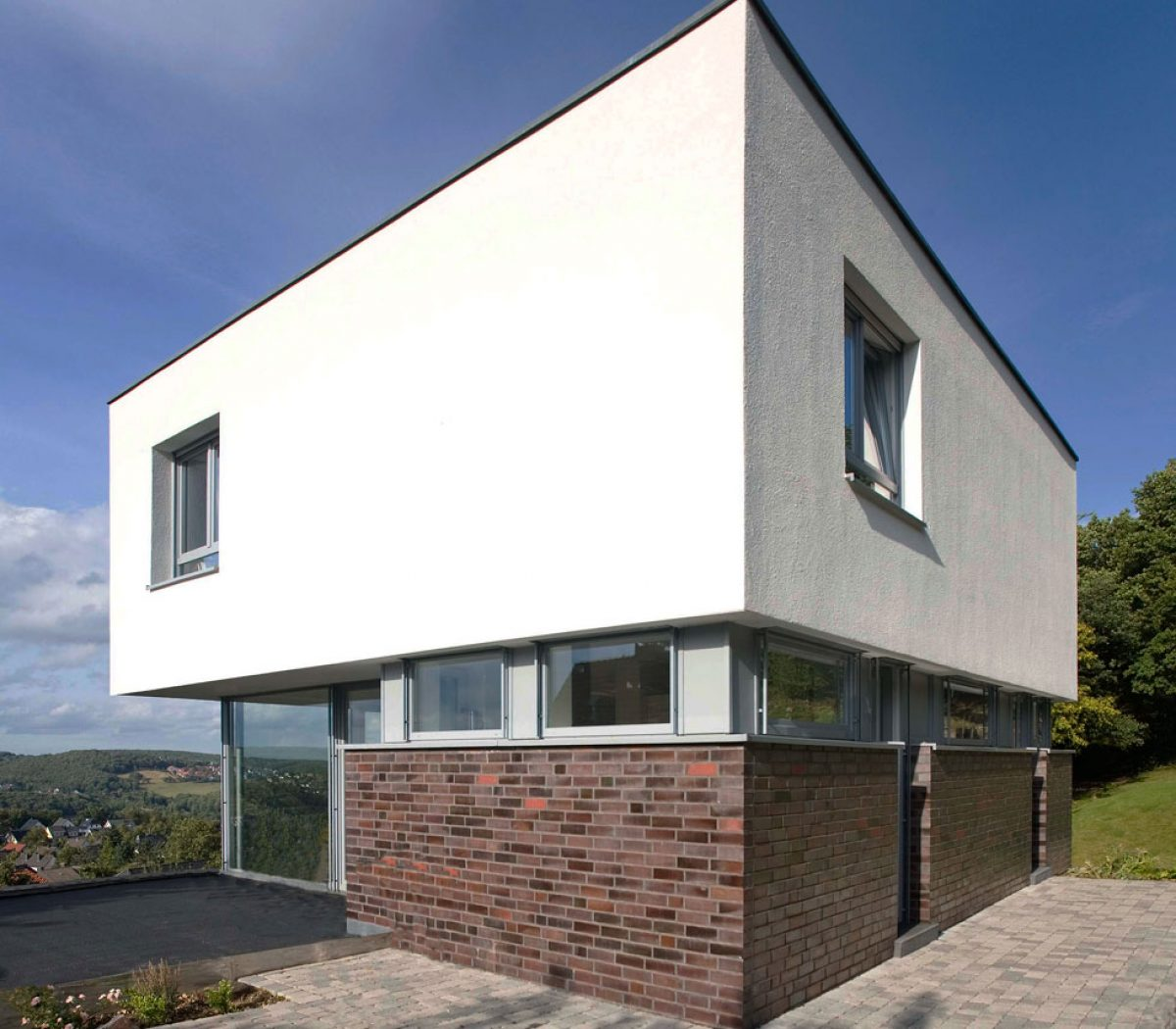 Bauwerk Architekten Dortmund Ri2